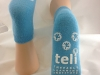 TELI PromoTreds