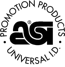 PromoTreds is a member of ASI
