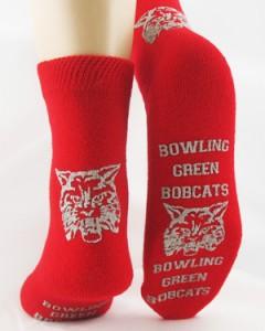BG Bobcats