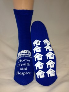 MDH-Home-Health-and-Hospice